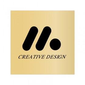 Velkou výhodou cedulky je možnost nahrát firemní logo, obrázky a další jednoduchou grafiku tak, aby splňovala Vaše představy.